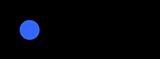 JMAコネクト